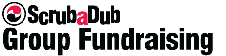 ScrubaDub Group Fundraising