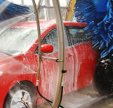 in-wash-pic2