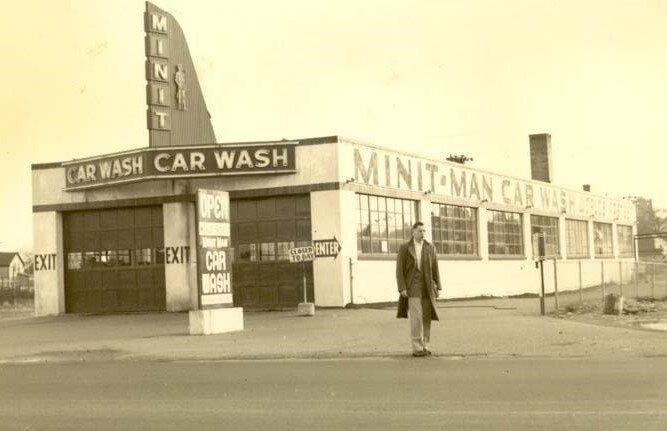 Quincy car wash scrubadub car wash quincy car wash is now part of the scrubadub family solutioingenieria Image collections